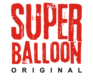 SuperBalloon.pl